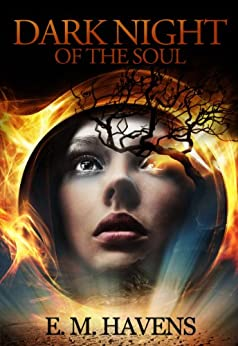 Dark Night of the Soul by [Havens, E.M. ]