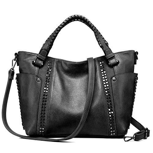 Sac a Main Cuir a Sac Synth Main Cabas Sac Femme qO4wHwt