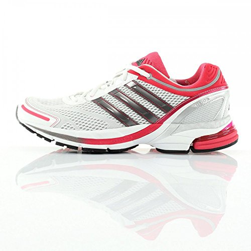 ADIDAS PERFORMANCE Supernova Glide 3
