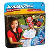 Aquadoodle Travel N Doodle - Color May Vary