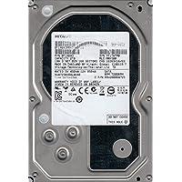Hitachi HUA723020ALA640 P/N: 0F14043 MLC: MRK5BB 2TB