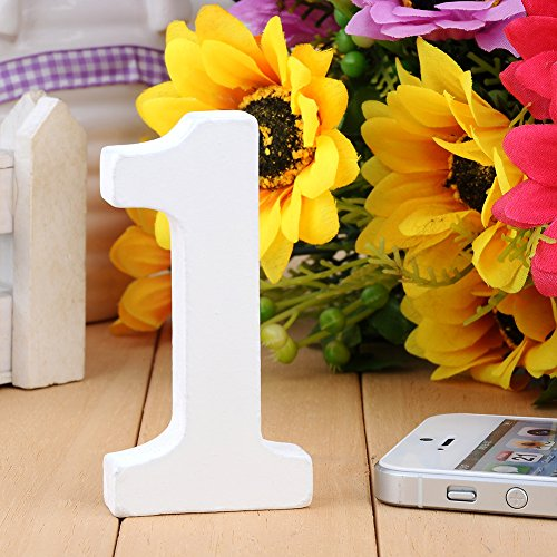 wooden-number-0-9-decor-craft-wedding-birthday-party-home-decorations-white-1