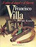 Francisco Villa, Enrique Krauze, 9681622898