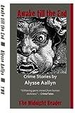 Awake till the End, Alysse Aallyn, 0982143923