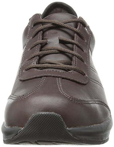 Lace Femme Lite MBT Walk Baskets Rukiya W Marron qpCYwtY