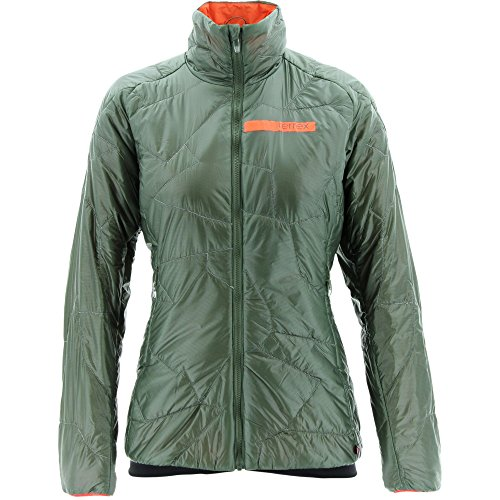 Base Adidas Terrex Agravic Swift Outdoor Primaloft Men Women Green CxwP01C