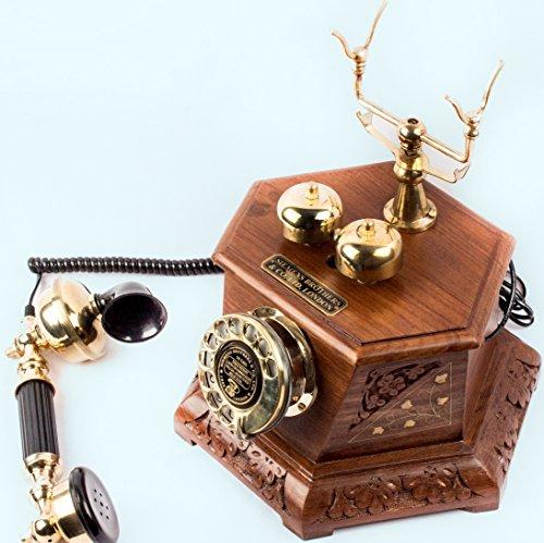 Buy Antique World products online in Saudi Arabia - Riyadh, Khobar