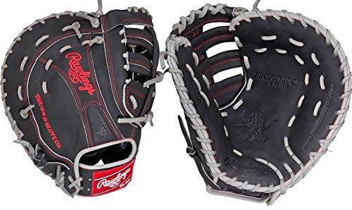 - Rawlings PROFM18DCBG Heart of The Hide 12.5