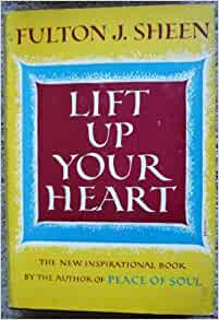 Like A Song: Book Of Your Heart