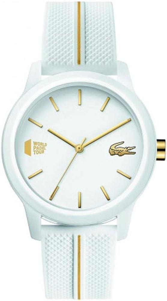Reloj Lacoste Mujer 12.12 2001104