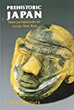 Prehistoric Japan: New Perspectives on Insular East Asia