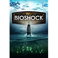 GreenManGaming.com deals on Bioshock: The Collection for PC Digital