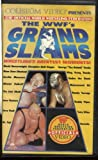 WWFs Grand Slams Wrestlings Greatest Moments! 1987
