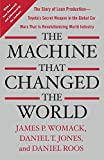 The Machine That Changed the World: The Story of