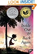 #3: Inside Out and Back Again