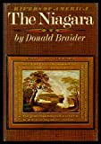 The Niagara, Donald Braider, 003085394X