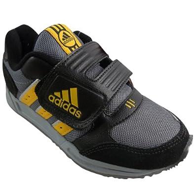 adidas boys school shoes
