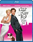How to Lose A Guy in 10 Days [Blu-ray...