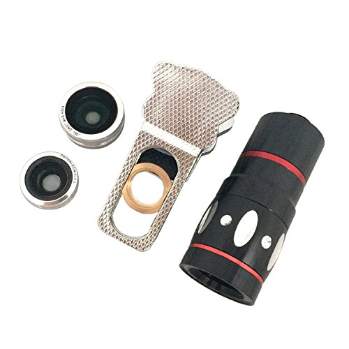 shopping-shop2000-universal-clamp-clip-camera-lens-10x-optical-manual-focus-telephoto-fish-eye-lens-