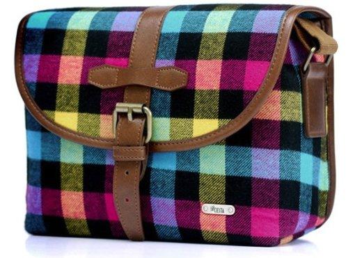 2bd268bfdd8e Ciesta Fruit Camera Fashion Shoulder Cross Messenger Bag CSB1855 for ...