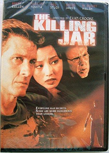 The Killing Jar 2007