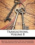 Transactions, , 1146010516