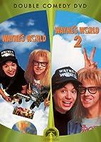 Wayne's World & Wayne's World 2