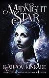 Midnight Star (Vampire Girl) (Volume 2)