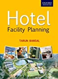 Hotel Facility Planning: Hotel Facility Planning