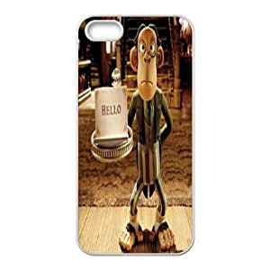 The Pirates For Ipod Touch 5 Csaes phone Case THQ139667