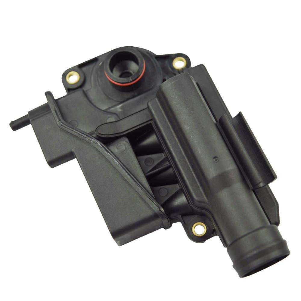 PCV Crankcase Breather Vent Valve For VW Touareg 4.2L 5.2L 2007-2011 Audi Q7 S6 S8 079103464D