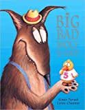 img - for Big Bad Wolf is Good (August 2008) book / textbook / text book