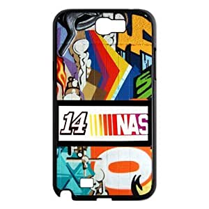 Tony_stewart Hard Back Case Cover for Ipod Touch 5