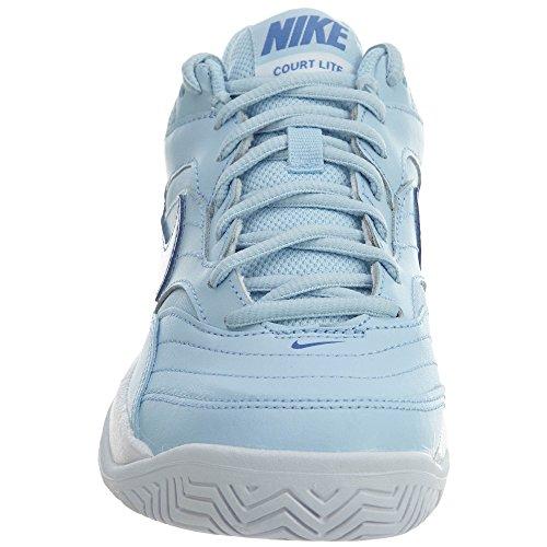 ZAPATILLAS NIKE Womens Nike Court Lite Tennis Shoe