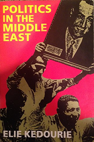 Politics in the Middle East