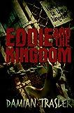 Bargain eBook - Eddie and the Kingdom