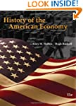 History of the American Economy (with...