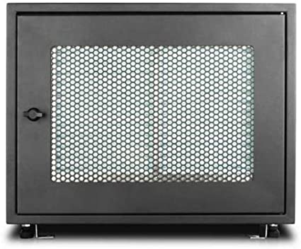 Amazon Com Istarusa Wgo 870 8u 700mm Depth Rack Mount Server Cabinet 136365a Musical Instruments