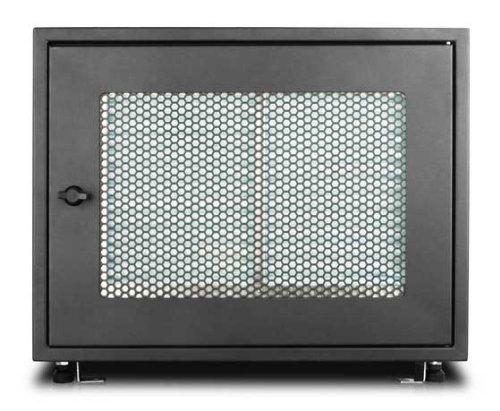 700 Rackmount - iStarUSA WGO-870 8U 700mm Depth Rack-mount Server Cabinet (136365A)