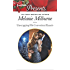 Unwrapping His Convenient Fiancee (Harlequin Presents)