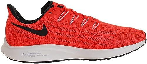 Nike Air Zoom Pegasus 36, Scarpe da Atletica Leggera Uomo