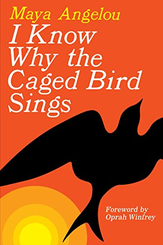 (I Know Why the Caged Bird Sings)