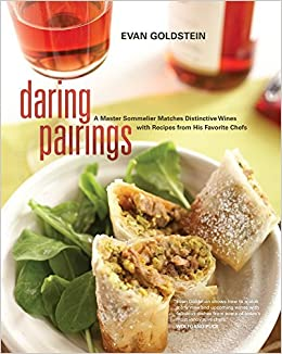 =HOT= Daring Pairings: A Master Sommelier Matches Distinctive Wines With Recipes From His Favorite Chefs. Drager arrested Nuevo frente Hotel