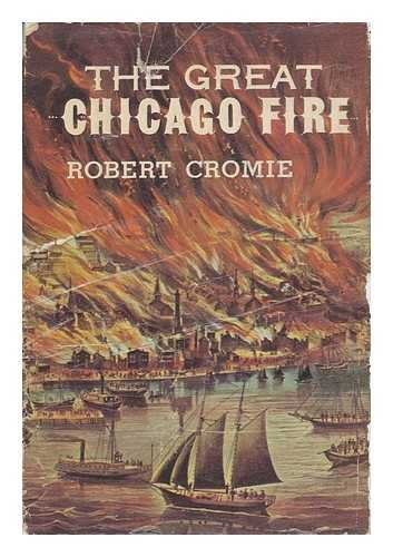 The Great Chicago Fire ()