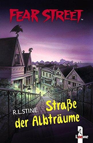 fear-street-strasse-der-albtrume