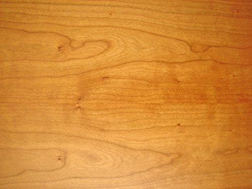 (Black Cherry Lumber 3/4