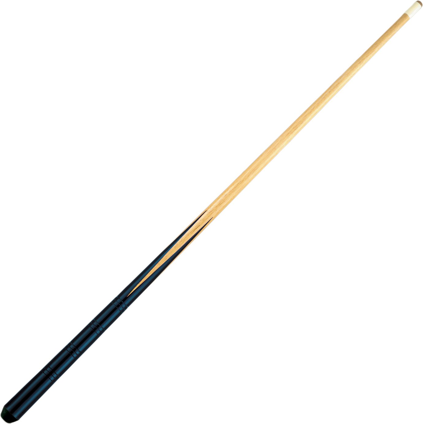 The Best Pool Cues 4