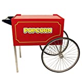 Classic Pop Cart (14 and 16-Ounce)