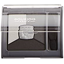Bourjois Khol & Contour XL Eye Liner for Women, No. 66 Noir Expert, 0.06 Ounce by Bourjois