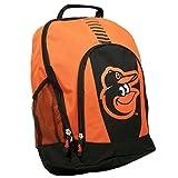 Forever Collectibles MLB MLB Primetime Backpack